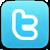 BWS on Twitter