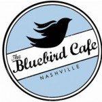 bluebird_th