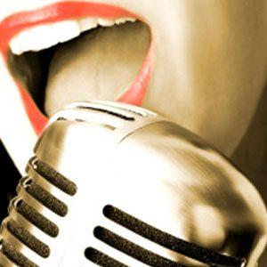karaoke-1