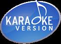 Karaoke Tracks from Karaoke Version