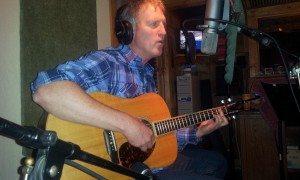 John Swaim Songwriter Artist