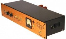 Edwards LE 10 Mono Mic Preamp