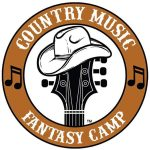 Country Music Fantasy Camp 2019!